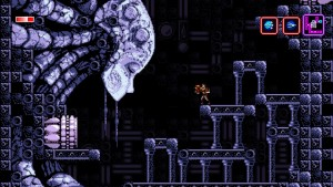 Sony is Bringing a Dozen Awesome Indies to Playstation 4