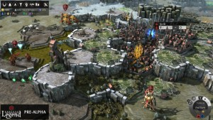 Endless Legend Poses the Question: What Matters More – Honor, or Survival?