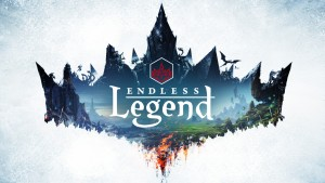 Endless Legend is Available Now via Early Access
