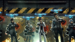 Freedom Wars, Oreshika: Tainted Bloodlines, and Soul Sacrifice Delta Are Heading to North America and Europe