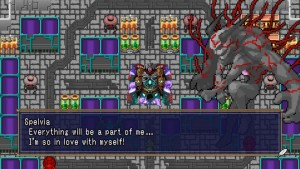 Half-Minute Hero: The Second Coming is Officially Launching on Steam Tomorrow