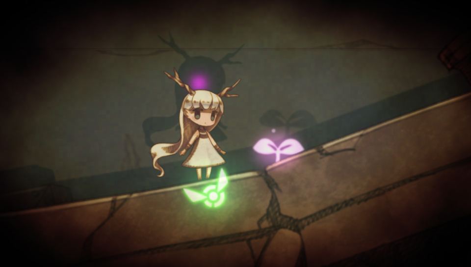Check Out a New Trailer and New Details for Hotaru no Nikki