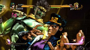 Need a Refresher on JoJo's Bizarre Adventure? Watch the Story Trailer