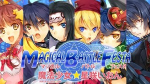 Magical Battle Festa Review