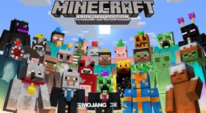 Minecraft: Xbox 360 Edition Has Sold Over 12 Million Units