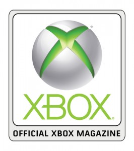The Official Xbox Magazine Will No Longer Be Published by Its USA Team