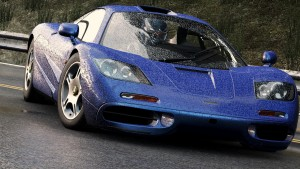 Project Cars is Due in November, First Official Trailer is Revealed