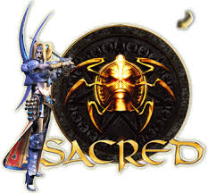 "Former Sacred Developers Announce ""Unsacred"""