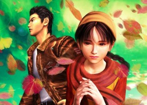 """Shenmue 3 is as """"Close to Being Announced as it has Ever Been Over the Past Decade"""""""