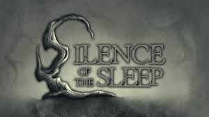 Silence of the Sleep: A Psychological Horror Game