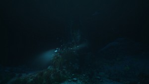 The New SOMA 'Lambda' Trailer is a Look into the Crushing Black of the Deep Ocean