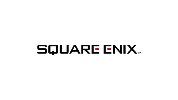 Sony is Selling Off All of Its Shares in Square Enix