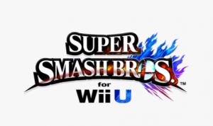 Super Smash Bros. 3DS is Coming this Summer, Wii U is Set for Winter