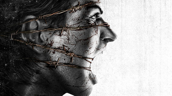 The Evil Within Gets an Eerie Gameplay Video from PAX East