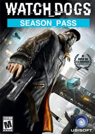 Watch Dogs Season Pass is Leaked, New Playable Character is Revealed