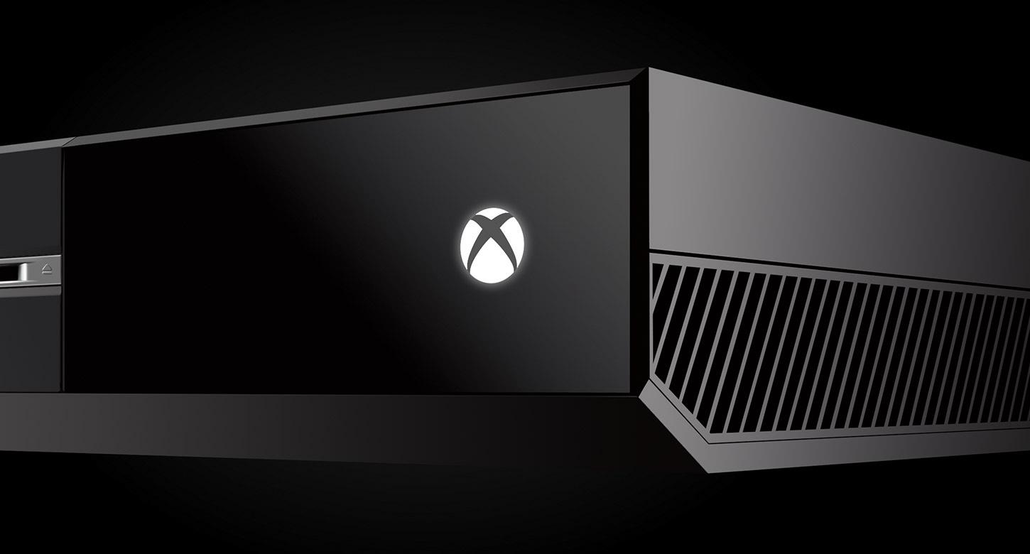 Microsoft is Considering Official Xbox 360 Emulation on Xbox One