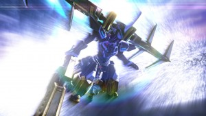 Astebreed is Finally Available via Playism