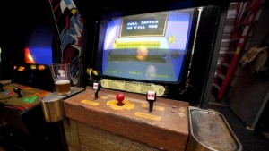 Barcade is Getting Two New Locations in Manhattan
