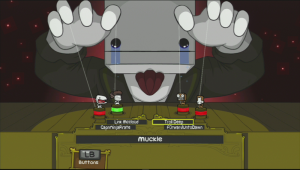 BattleBlock Theater Finally Has a Release Date on PC