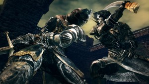 Dark Souls, Max: The Curse of Brotherhood, and Super Street Fighter IV: Arcade Edition Highlight Games with Gold in June