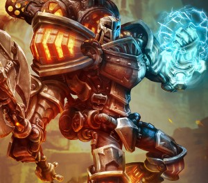 DieselStormers is Ramping Up Development and Preparing for Steam Early Access in July