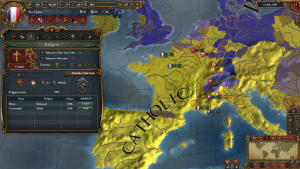 Let Paradox Interactive Teach You the History of Historical Strategy