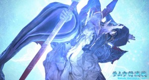 Final Fantasy XIV Patch 2.3 Defenders of Eorzea is Revealed