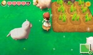 The Debut Trailer for Story of Seasons is Distancing Itself from the Harvest Moon Name