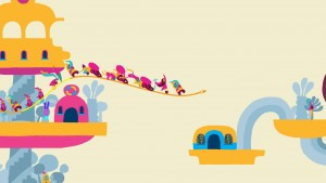 Hohokum is Set for a Summer Release