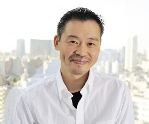 Keiji Inafune is Holding a Q&A Panel at the 2014 Anime Expo