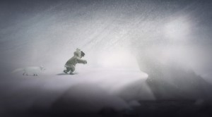 Never Alone is Filled With Native American Wisdom and Lore