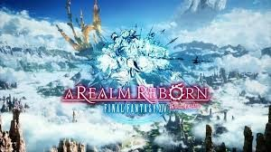 New Final Fantasy XIV: A Realm Reborn Details Emerge
