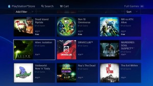 "Playstation Now is Launching this Summer with ""Hundreds"" of Games"