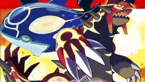 """Pokemon Omega Ruby and Alpha Sapphire are """"Full Remakes,"""" Not Re-Releases"""