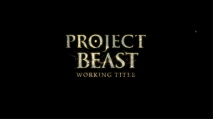 Are Sony and From Software Working on a Spiritual Successor to Demon's Souls? Project Beast is Leaked
