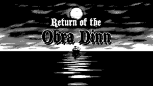 Papers, Please Creator has Revealed Mysterious Return of the Obra Dinn Game