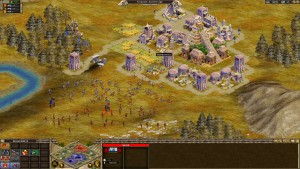 Rise of Nations: Extended Edition is Revealed and Set for a June Release