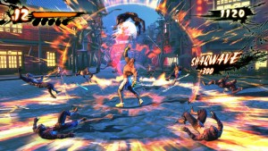 Like It or Not, Shaq-Fu: A Legend Reborn is Fully Funded on Indiegogo
