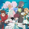 tales of the world reve unitia 05-25-14-1