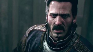 The Order: 1886 is Delayed into Early 2015