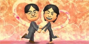 Nintendo Apologizes for Their Tomodachi Life Same-Sex Remarks, Promises to Make Next Game More Inclusive