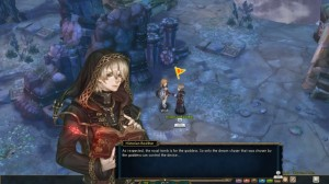 Is Tree of Savior Online Coming West? Only the Demand of Fans Can Make it Happen!