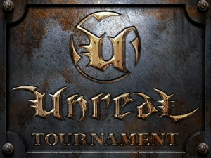 Epic Games are Developing a Free to Play Unreal Tournament