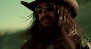 Check Out the Apocalyptic Opening Movie for Wasteland 2