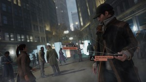 This Live Action Trailer for Watch Dogs Showcases the Dangerous Possibilities of a Fully Connected Future