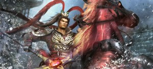 The Upcoming Features in Dynasty Warriors 8: Empires
