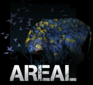 Areal: Spiritual Successor to S.T.A.L.K.E.R. Now on Kickstarter