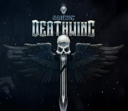 Space Hulk Deathwing Gets New Unreal Engine 4 Powered Trailer