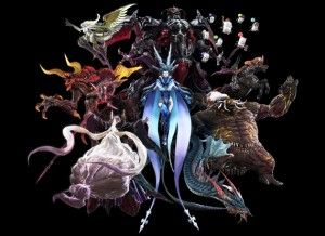 New Details Emerge for Final Fantasy XIV: A Realm Reborn
