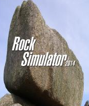 "The Madness Escalates: Rock Simulator Now ""A Thing"""
